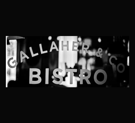 Gallaher & Co Bistro