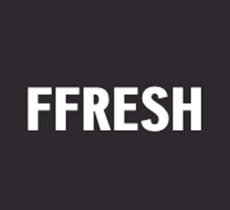 Ffresh Cardiff