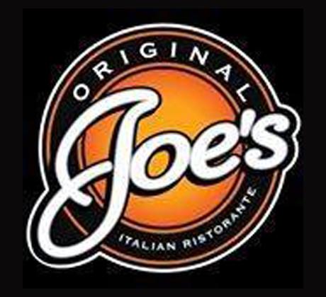 Original Joe's Italian Ristorante