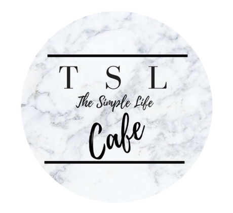 The Simple Life Cafe