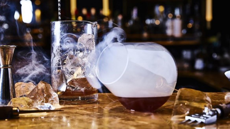 blakes restaurant kensington london 7