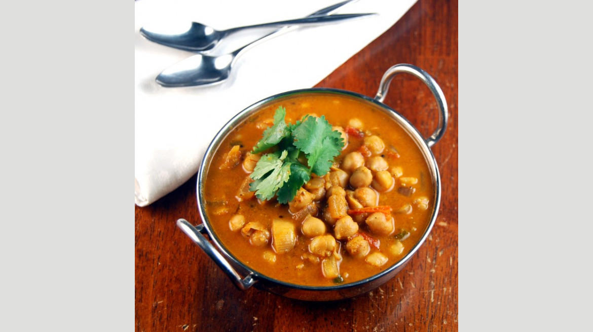 chickpea curry 4 680x698