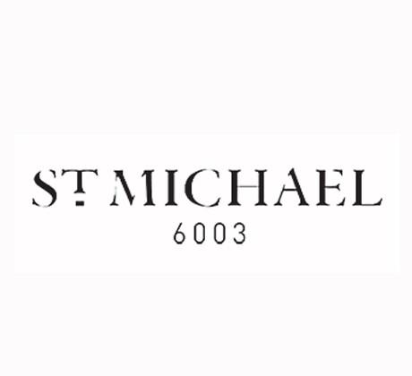 St Michael 6003