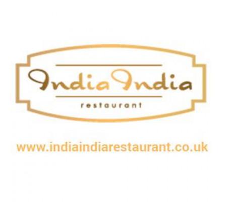 India India Restaurant