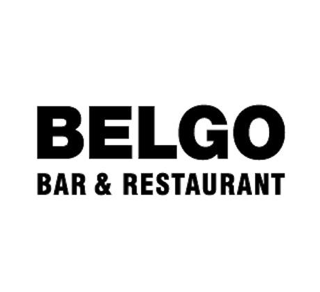 Belgo - Holborn