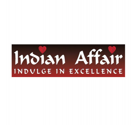 Indian Affair