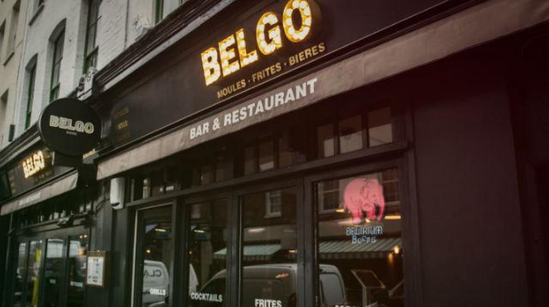 belgo soho belgo soho image courtesy of casual dining group fa0dc2c9165188aef783be5edcc80807