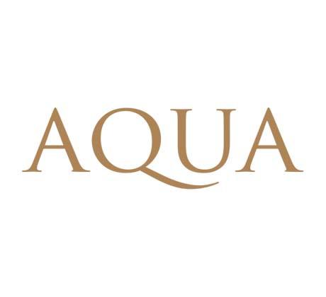 Aqua Whiteladies Road
