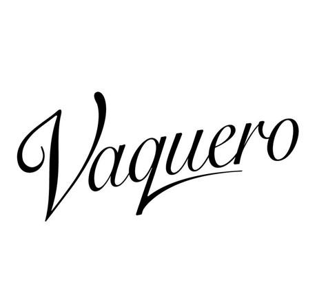 Vaquero Dining