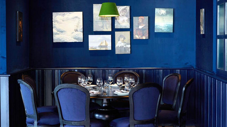 dining image 3
