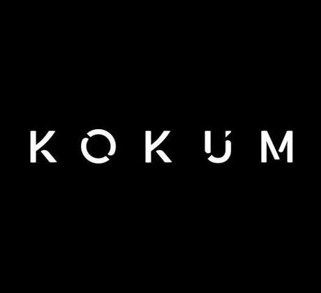 Kokum