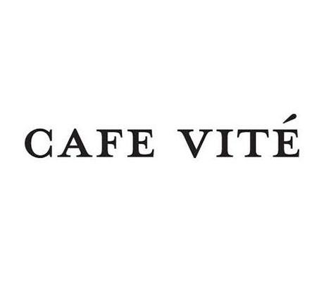 Cafe Vité