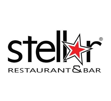 Stellar Restaurant & Bar Whanganui