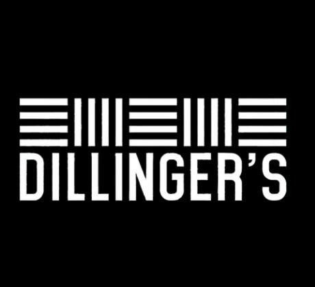 Dillinger's