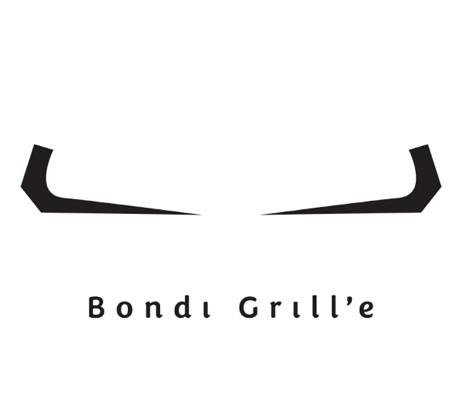 Bondi Grill'e Burleigh