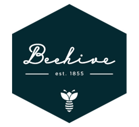 The Beehive Hotel