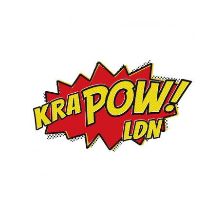 KraPow LDN