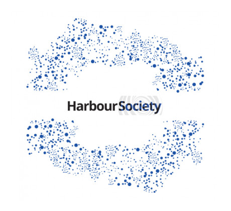 Harbour Society