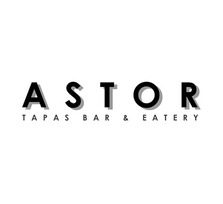 Astor Tapas Bar and Eatery