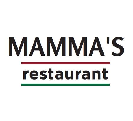 Mamma's Restaurant