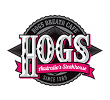 Hog's Breath Cafe Eaton