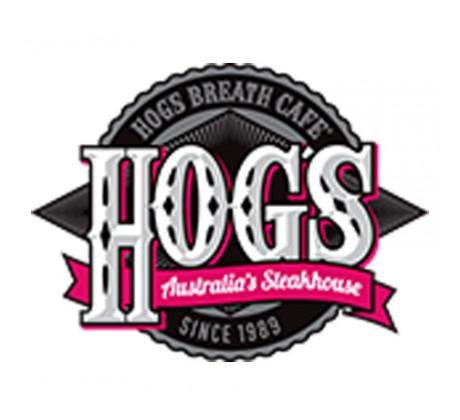 Hog's Breath Cafe Mandurah