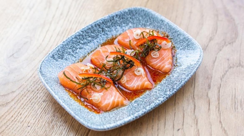 Wild Rice salmon 2018 WEB