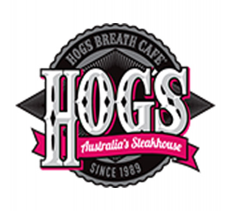 Hog's Breath Cafe Midland