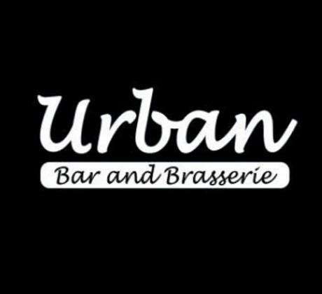 Urban Bar & Brasserie
