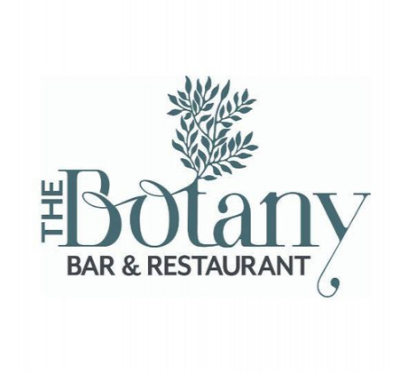 The Botany Bar & Restaurant