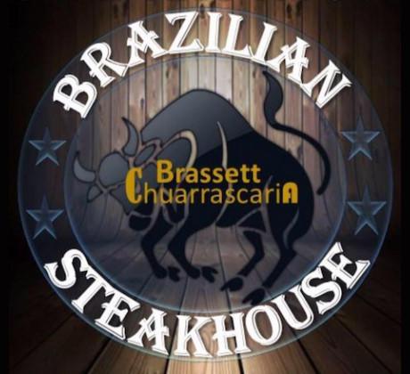 Brassett Churrascaria