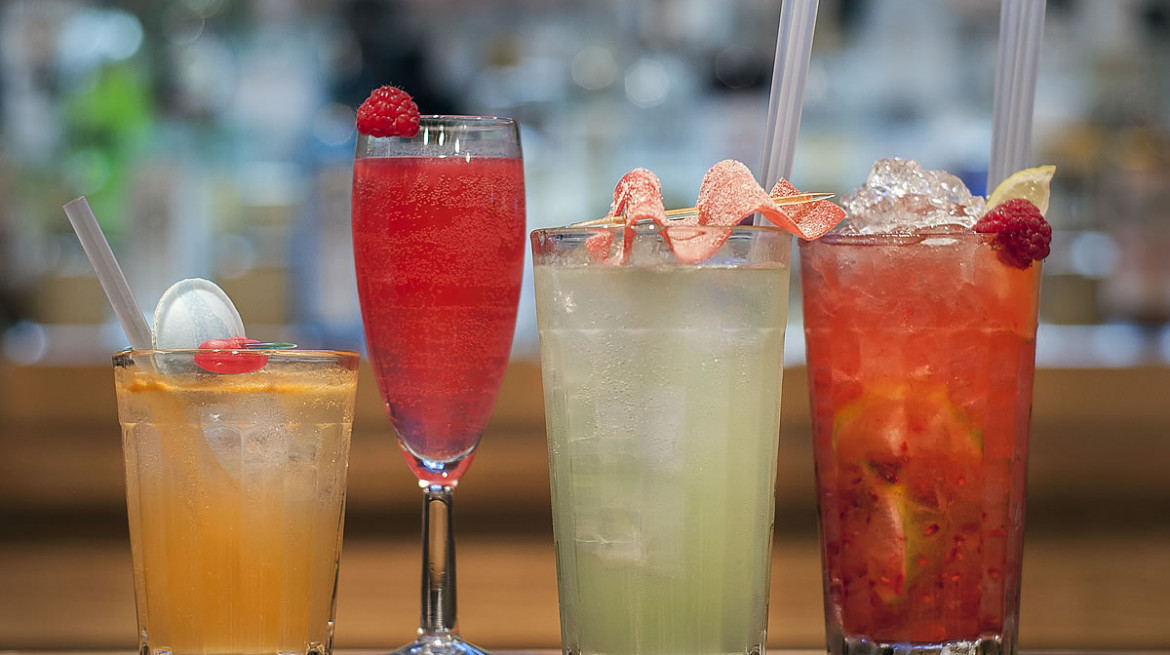 Our Drinks1 1475567488