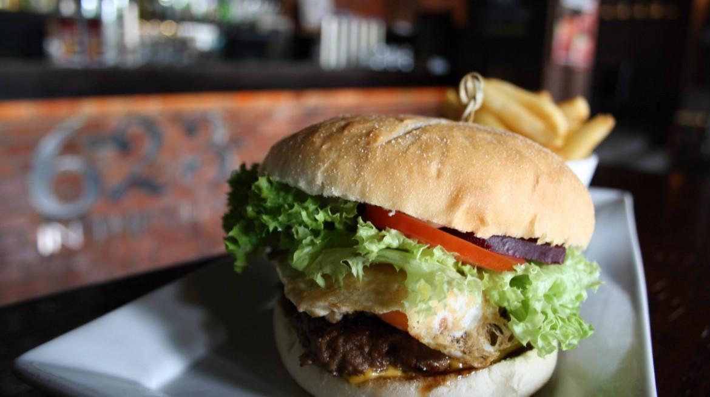 623 burger
