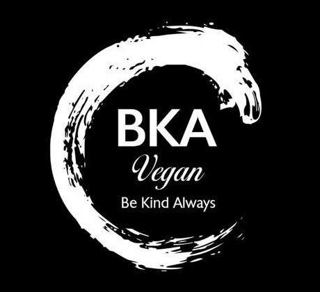 BKA Vegan