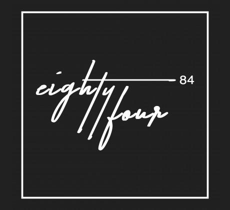 Eighty Four