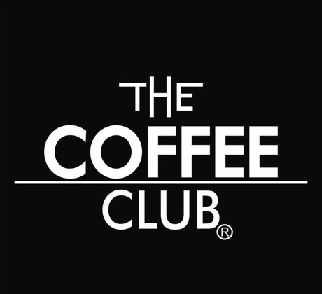 The Coffee Club Legian