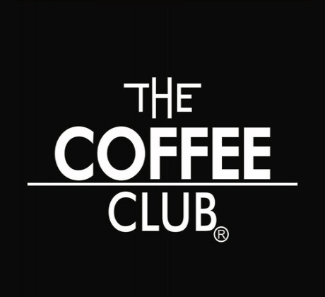 The Coffee Club Legian