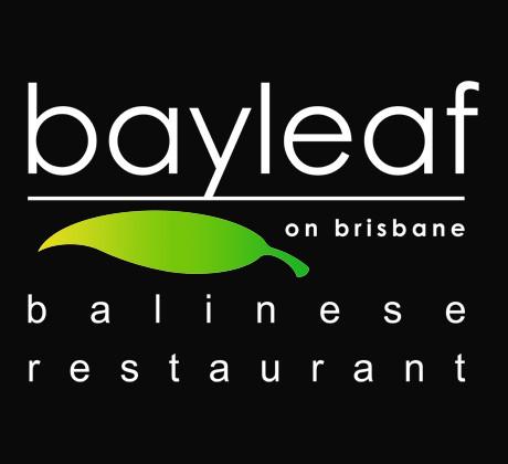 Bayleaf on Brisbane