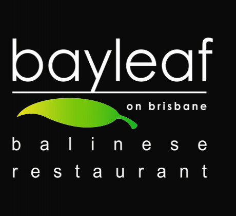 Bayleaf on Brisbane