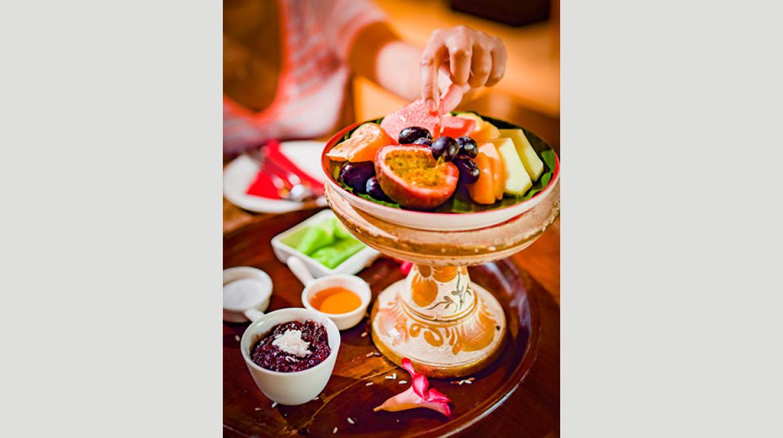 Balinese Food 2