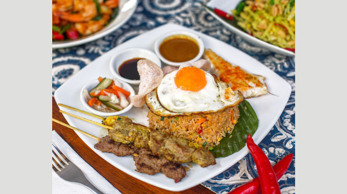 Bayleaf Nasi Or Mie Goreng Fried Rice 2880x2304