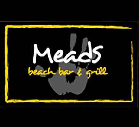 Meads Beach Bar & Grill