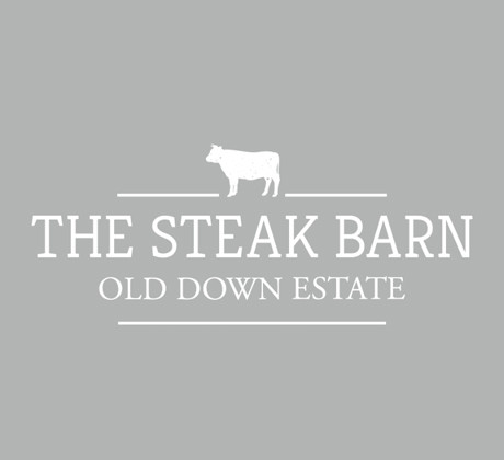 The Steak Barn