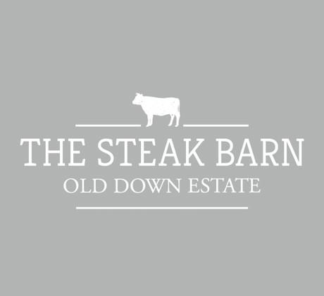 The Steak Barn