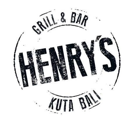 Henry's Grill & Bar