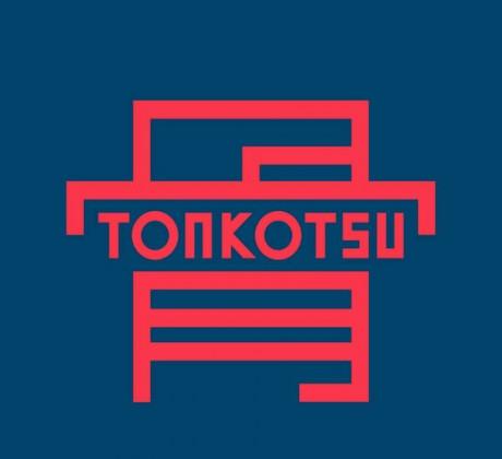Tonkotsu - Bankside