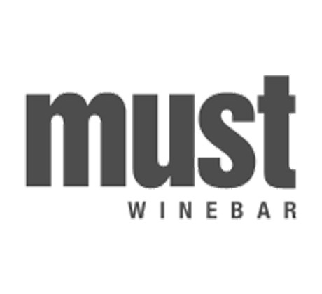 Must Winebar