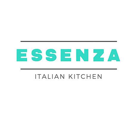 Essenza Italian Kitchen