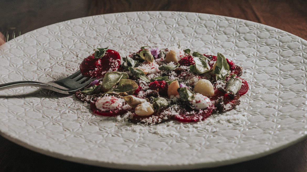 redcabbage roo dish0313