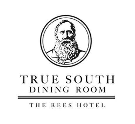 True South Dining Room
